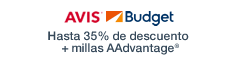Avis Budget SP Apr2015