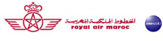 Royal Air Maroc Airlines